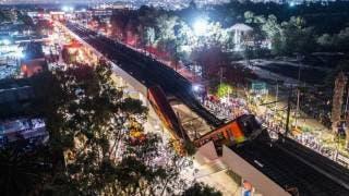 Tras accidente, amagan con paro total trabajadores del metro de CDMX 2