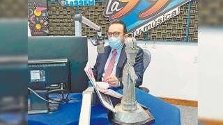 Próxima semana toca vacunación en Jojutla, Zacatepec y Emiliano Zapata; hoy en Tepoztlán y Temixco 2