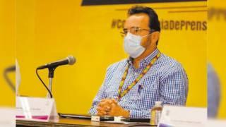 Inicia hoy vacunación en siete municipios de Morelos 2