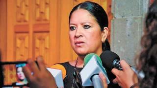 Exhorta Mirna Zavala a dignificar a la mujer en Morelos 2
