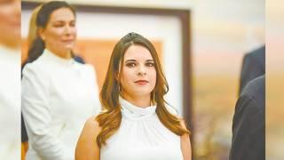 Mejora Fitch Ratings calificación de Morelos en área crediticia y de riesgo 2