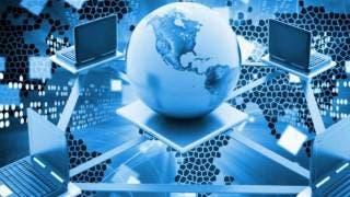 Supera Morelos la media nacional en cuanto a uso de Internet 2