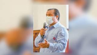 Registran en Morelos 14 mil casos asintomáticos 2