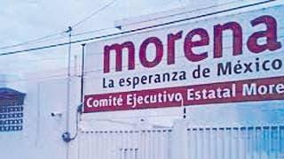 Será digital el registro de candidatos de Morena en Morelos 2