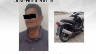 Sujeto vendía moto robada mediante redes sociales en Cuautla; ya fue detenido 2