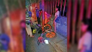 Últimas noticias policiacas de Morelos 2