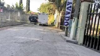 Asesinan en Jiutepec a un hombre con ropa de mujer 2