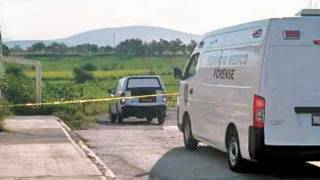 Identifican como vecino de Santa Rosa 30 a sujeto asesinado con roca 2
