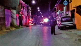 Asesinan a hombre en Xochitepec y le dejan mensaje 2