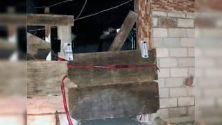 Atacan a trabajadores de la construcción; dos mueren  2