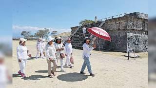 El 2021, año de avances valiosos para mujeres en Morelos 2