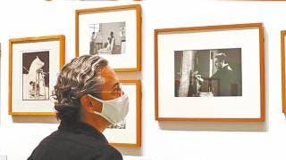 Abrirán museos este fin de semana, en Cuernavaca 2