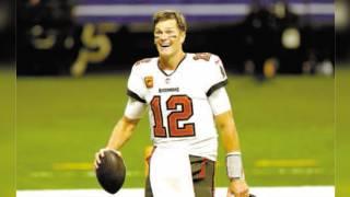 Tom Brady: De vuelta a su 'casa'  2