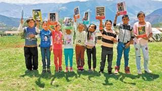 Reconoce SEP respaldo a educación a distancia 2