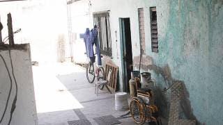 Relatan vecinos que niño asesinado en Jiutepec sufría de maltrato constante 2
