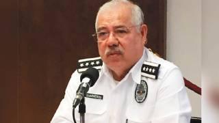 Atribuyen repunte de homicidios al reacomodo de cárteles, principalmente el Cártel de Jalisco 2