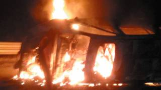 Investiga Fiscalía atentado contra militares en Amacuzac 2