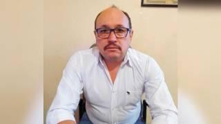 Alistan en Cuautla estrategias ante contingencia por el Popocatépetl 2
