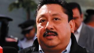 Ligan al 'narco' en atentado a familia en Tlaquiltenango 2