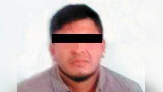 Dan 25 años de prisión a integrante del Cártel de Jalisco por crimen en Tlaltizapán 2