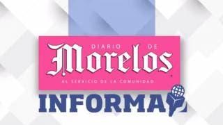 DDM INFORMA A LAS 8AM VIERNES 23 DE OCTUBRE 2020 2