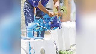 Alistan entrega de obra pública en zona oriente de Morelos 2