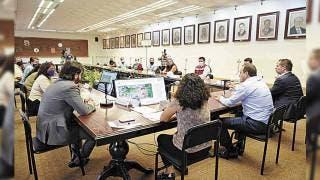 Ratifica Ejecutivo obras en varias colonias de Cuernavaca  2