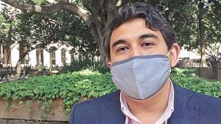 Ciudadanos vigilarán a candidatos en Morelos 2