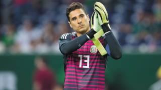 Equipo de Ochoa niega que sea problemático en el Tricolor 2