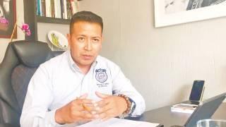 Verifican en FGE Morelos suficiencia de recursos vs delitos electorales 2