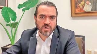 Firmarán convenio Impepac y Ejecutivo de Morelos para proceso electoral en calma 2