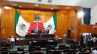 Breve. Diputados aprobaron en periodo extraordinario auditorías especiales a casi la mitad de municipios.