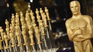 Por COVID-19, ceremonia de los Óscares se aplaza por primera vez en 40 años 2