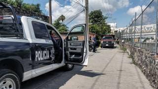 Fallece otra señora arrollada por camión de carga; ahora en Loma del Águila 2