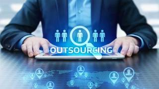Duro golpe a empresas por outsourcing; aprueban reforma...