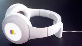Lanzará Apple nuevos audífonos estilo retro 2