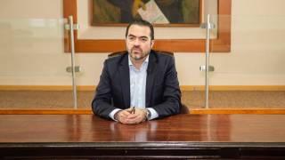 Rechazan declaraciones de titular de la CDHEM sobre protección a criminales en Morelos 2