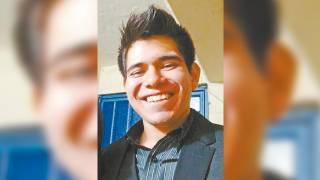 Regala vida en Morelos a través de su sangre 2