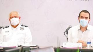 En marzo vence plazo en Morelos para certificación de policías municipales 2