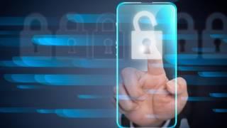 ¿Cómo te afecta la aprobación del padrón de usuarios de telefonía móvil? 2