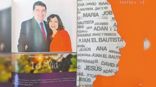 "En 'La Vid"" de Cuautla la Biblia es manipulada 2"