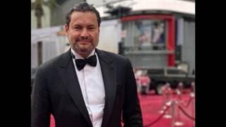 El productor de cine Gastón Pavlovich lanza convocatoria 'Cortos en Cuarentena' 2