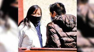Protección Civil Morelos pronostica más frío; llama a cuidarse 2