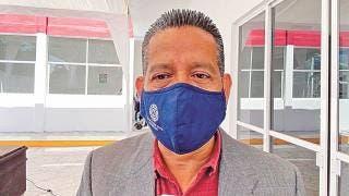 Pide PC Morelos a municipios que no abran panteones 2