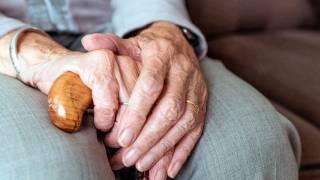 Cuando cobran los pensionados del ISSSTE