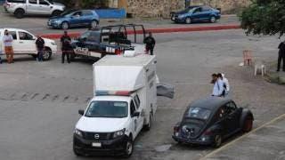 Pide Embajada de EU en México investigar asesinato de comunicador en Cuernavaca 2