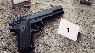 Imputan por tercera vez a un perito de FGE Morelos que sustrajo evidencias 2
