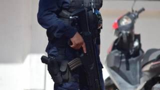 Policía de Yautepec, imputado por abuso de autoridad 2