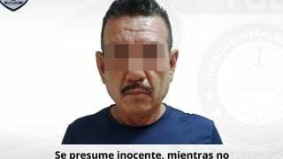Policía de Tepalcingo en prisión por abusar sexualmente de 2 mujeres 2