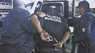 Habría empezado a trabajar poli de Cuernavaca a los ocho años para obtener pensión   2